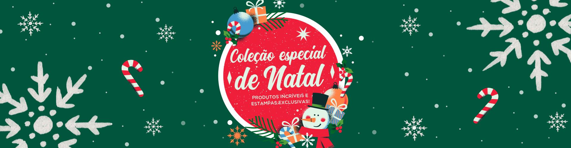 Natal Metalnox 2018