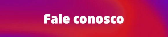 Banner Fale Conosco