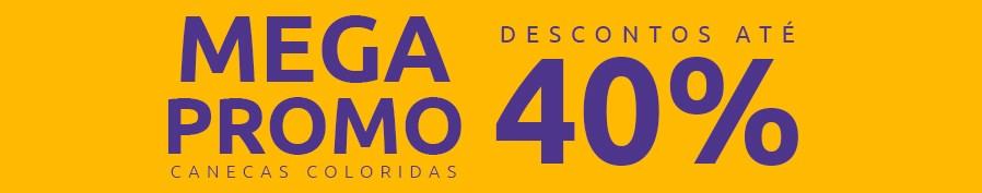 Banner Categoria - Mega Promo