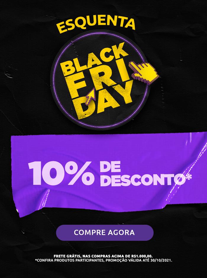 Banner Mobile - Antecipa Black Friday