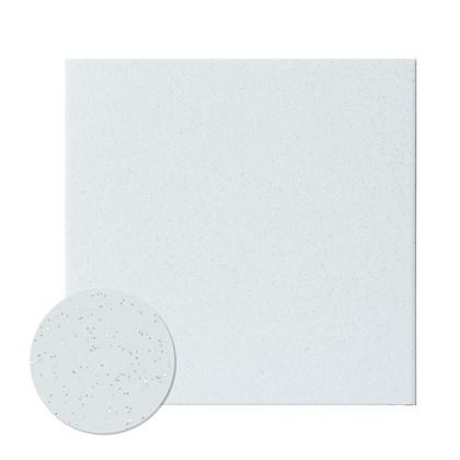 Azulejo 20x20 Com Glitter (c/ 5 pc)
