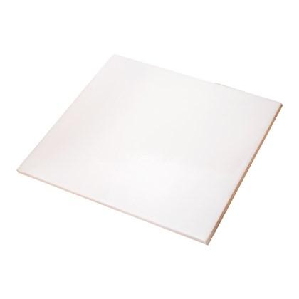 Azulejo para Sublimação (Espessura 6mm) (c/ 5 pc)