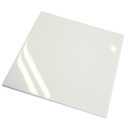 Azulejo Premium Para Sublimação 15x15 cm 6 mm  (Com 5 unidades)