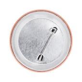 Boton de Aluminio 56mm