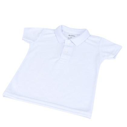 Camisa Polo Baby