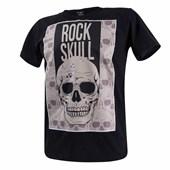 Camiseta Para Sublimação de Algodão - Masculina