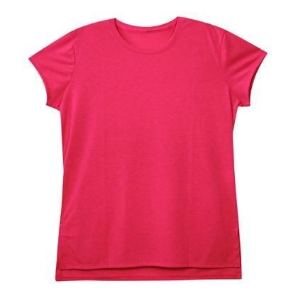 Camiseta Verde Neon T-shirt P