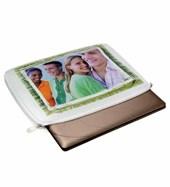 "Capa Netbook 10"" 22x28cm"