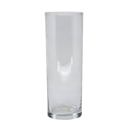 Copo Long Drink De Vidro 320 ml Para Sublimação (c/ 6 pc)