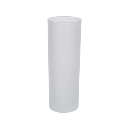 COPO LONG DRINK FOSCO (Com 6 unidades)