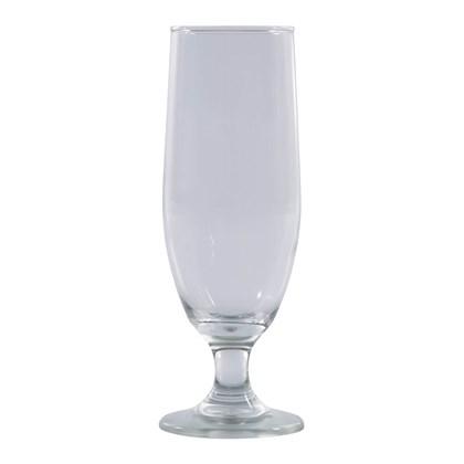 Copo Taça De Cerveja Para Sublimação 370ml (Com 6 unidades)