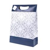 Embalagem Para Presente Sacola (c/ 6 pc)