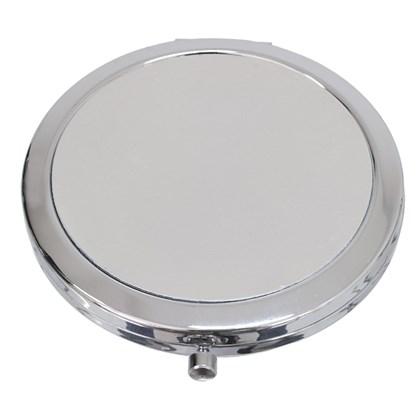 Espelho de Bolsa Redondo