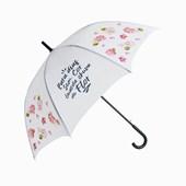 Guarda-chuva Para Sublimação - Branco G