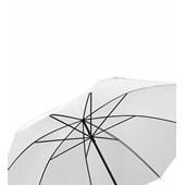 "Guarda-chuva / Sombrinha 21"" (534mm)"