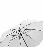 "Guarda-chuva / Sombrinha 29""(737mm)"