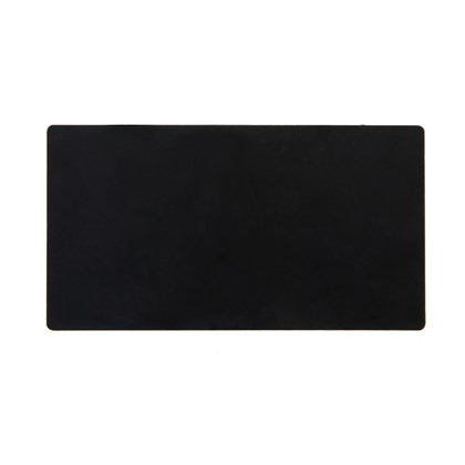 Manta De Silicone Para Sublimação 7mm