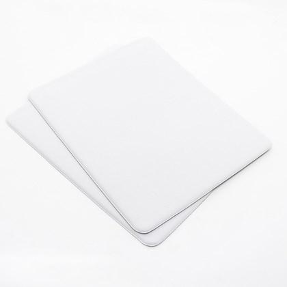 Mouse Pad Retangular Soldado - Tam G - Pct c/ 10 Peças