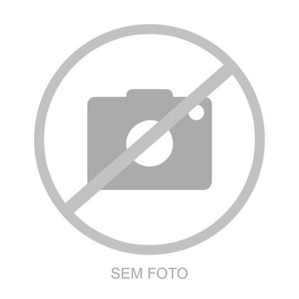 Suporte P/Quadro C/4 Barras 25cm+4 Conec.400x400mm